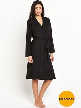 sorbet-robe