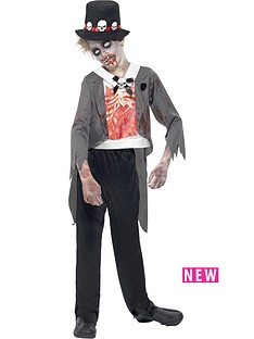 zombie-groom-costume