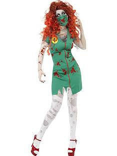 zombie-scrub-nurse-costume-with-dress-and-facemask
