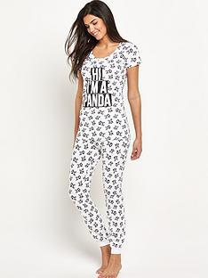 sorbet-hi-i039m-a-panda-pyjamas
