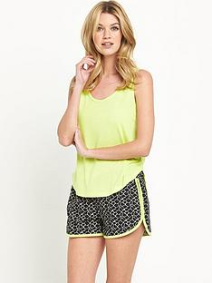 sorbet-neon-nights-mesh-panel-short-setnbsp