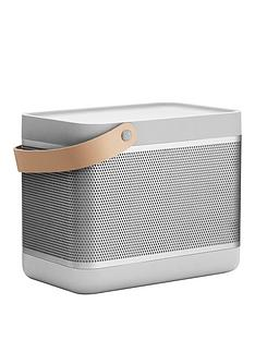 bo-play-bampo-play-by-bang-amp-olufsen-beolit-15-mc5-silver