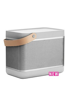 bo-play-by-bang-amp-olufsen-beolit-15-portable-bluetooth-speaker--natural-aluminum