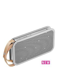 bo-play-beoplay-a2-portable-bt-speaker-greyaluminium