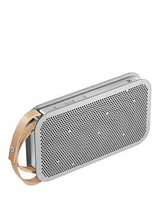 bo-play-by-bang-amp-olufsen-a2-wireless-portable-bluetoothreg-speaker-natural