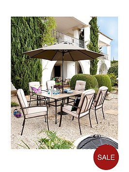 belize-8-piece-cushion-dining-set