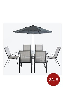 province-8-piece-dining-set