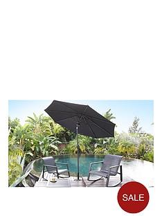 the-party-parasol