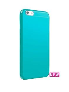 odoyo-iphone-6-soft-edge-case-blue