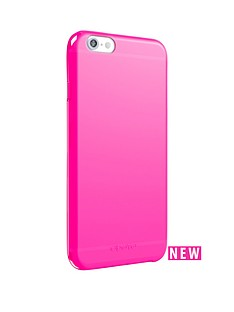 odoyo-iphone-6-soft-edge-case-pink