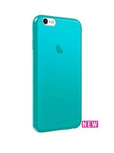 odoyo-iphone-6-plus-soft-edge-case-blue