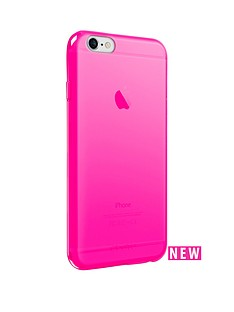 odoyo-iphone-6-plus-soft-edge-case-pink