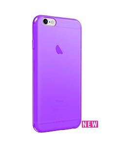odoyo-iphone-6-plus-soft-edge-case-purple