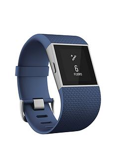 fitbit-surge-fitness-superwatchnbsp--blue-small