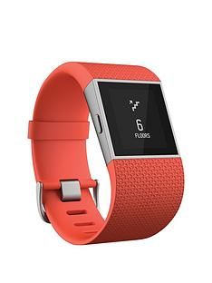 fitbit-surge-fitness-superwatchnbsp--tangerine-small