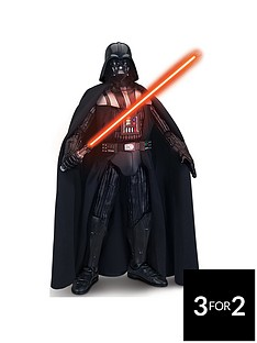 interactive-17-inch-darth-vader-figure
