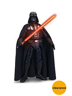 star-wars-interactive-17-inch-darth-vader-figure