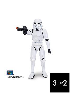 star-wars-interactive-16inch-stormtrooper-figure