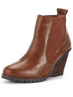 firetrap-firetrap-moraine-leather-wedge-ankle-boot