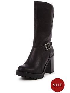 firetrap-firetrap-quantum-buckle-calf-boot
