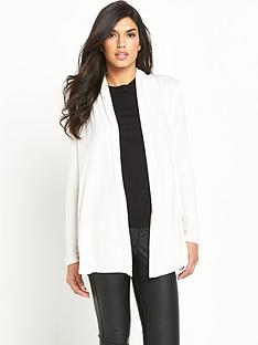v-by-very-edge-to-edge-jersey-cardigan