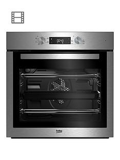 beko-bif16300x-ecosmart-built-in-single-electric-oven