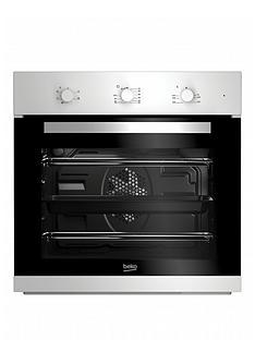 beko-bif22100w-single-built-in-electric-fan-oven