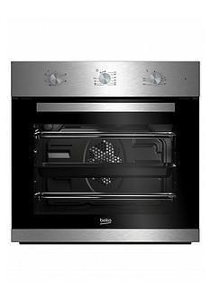 beko-bif22100x-built-in-single-electric-oven