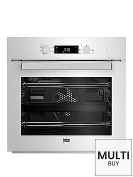 beko-bif22300wnbspbuilt-in-electric-single-oven-white