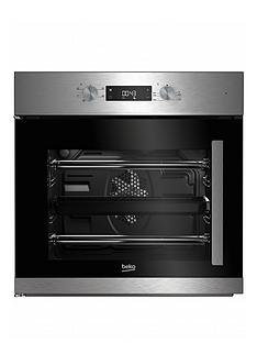 beko-bif22300xl-ecosmart-built-in-single-electric-oven