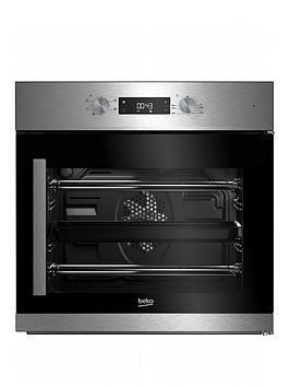 beko-bif22300xr-ecosmart-built-in-single-electric-oven