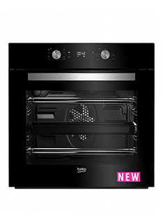 beko-bim14300bc-built-in-single-electric-oven