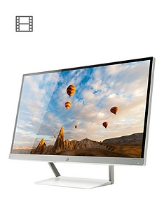 hp-pavilion-27xw-27-inch-bezel-less-technicolor-full-hd-ips-monitor-piano-white