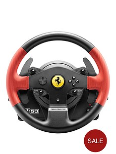 thrustmaster-t150-ferrari-edition-racing-wheel-for-ps