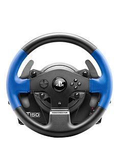 thrustmaster-t150-rs-uk-racing-wheel-for-ps4-ps3-and-pc