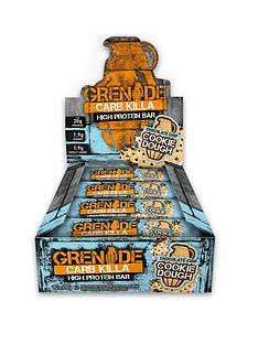 grenade-carb-killa-12-x-60g-bars-cookies-and-cream