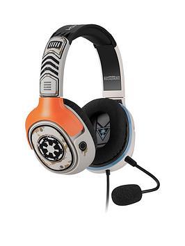 star-wars-star-wars-sandtrooper-headset