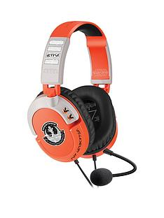 star-wars-star-wars-x-wing-headset