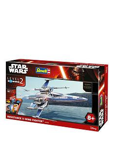 star-wars-easykit-resistance-x-wing-fighter