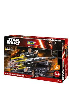 star-wars-build-and-play-poe039s-x-wing-fighter