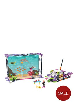 knex-k039nex-mighty-makers-deep-sea-dive
