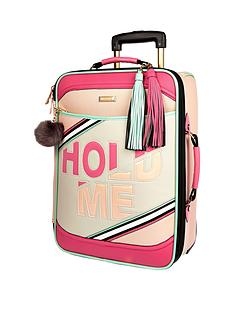 river-island-hold-me-suitcase