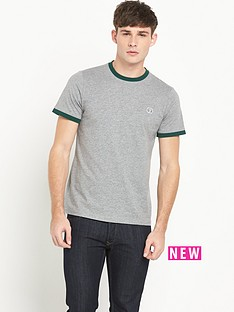 fred-perry-sports-authentic-sports-authentic-ringer-t-shirt