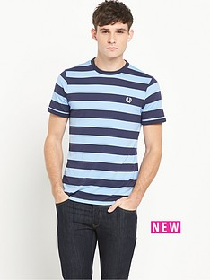 fred-perry-sports-authentic-sports-authentic-stripe-ringernbspt-shirt