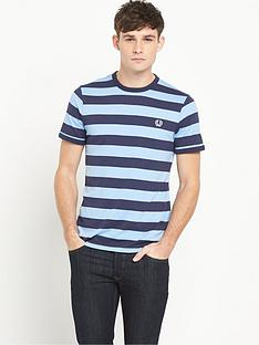 fred-perry-sports-authentic-stripe-ringernbspt-shirt