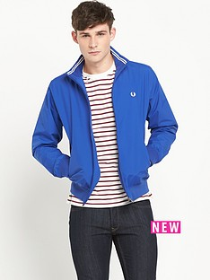 fred-perry-brentham-mens-jacket