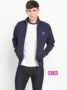 fred-perry-sports-authentic-sports-authentic-mens-track-jacket