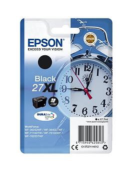 epson-single-pack-27xl-durabrite-ultra-ink--nbspblacknbsp