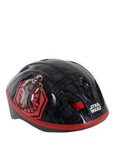 star-wars-the-force-awakens-safety-helmet