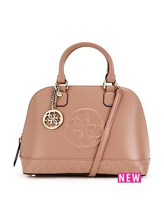 guess-guess-amy-dome-bag